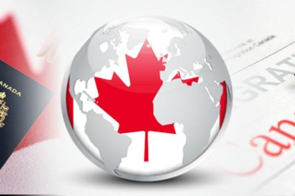 Xuất khẩu lao động đi Canada là sự lựa chọn sáng suốt