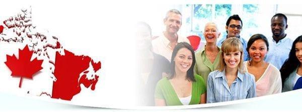 Thủ tục xuất khẩu lao động Canada tại công ty ANB