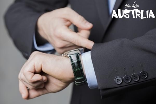 văn hóa úc, văn hóa nước úc, văn hóa australia, đặc trưng văn hóa úc, văn hóa người úc, nền văn hóa của nước úc, văn hóa ở úc, văn hóa đặc trưng của úc