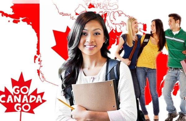 điều kiện ứng tuyển lao động Canada 2020