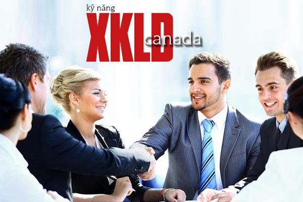 kinh nhiệm xkld canada, kinh nghiệm xuất khẩu lao động canada, đi canada mang theo những gì, kinh nhiệm đi canada làm việc, đi canada làm việc cần lưu ý những gì. xuất khẩu lao động canada cần lưu ý những gì