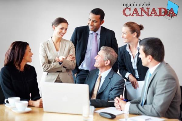 các ngành nghề canada đang cần, các ngành nghề đang thiếu nhân lực ở canada, các ngành nghề ưu tiên ở canada, các ngành nghề đang cần ở canada, các ngành nghề ở canada, những ngành nghề hot tại canada, những ngành nghề canada, các ngành nghề dễ xin việc ở canada, các ngành nghề canada đang cần, các ngành nghề ở canada, ngành nghề canada, nghề y tá ở canada, nghề bếp tại canada, làm thợ hàn tại canada, làm nông nghiệp ở canada, qua canada làm việc gì