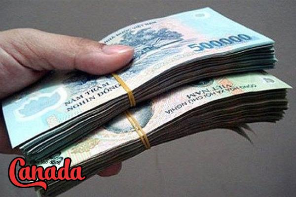 visa lao động canada, visa canada diện lao động, xin visa đi canada lao động, visa làm việc tại canada, thủ tục xin visa lao động tại canada