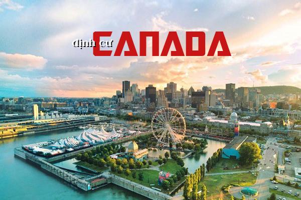 định cư canada, tư vấn định cư canada, chương trình định cư canada mới nhất, định cư tại canada, định cư ở canada, có nên định cư canada, có nên định cư canada không, đi định cư canada, định cư canada có khó không tư, vấn định cư canada uy tín, định cư canada theo diện nào dễ nhất, định cư canada 2021, muốn định cư ở canada, các cách định cư ở canada, định cư ở canada có dễ không, định cư canada otofun, chính sách định cư canada mới nhất, muốn định cư canada, quy định nhập cư canada, định cư canada dễ hay khó, xin định cư canada, định cư canada cho cả gia đình, điều kiện xin định cư canada, định cư canada có dễ không, xin định cư ở canada, cách đi định cư canada, các công ty định cư canada uy tín
