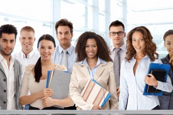 Dự báo thị trường lao động Canada 2020
