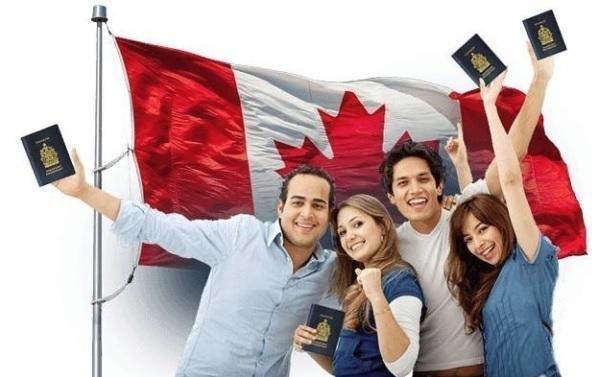 Những câu hỏi thường gặp tư vấn định cư Canada 2020