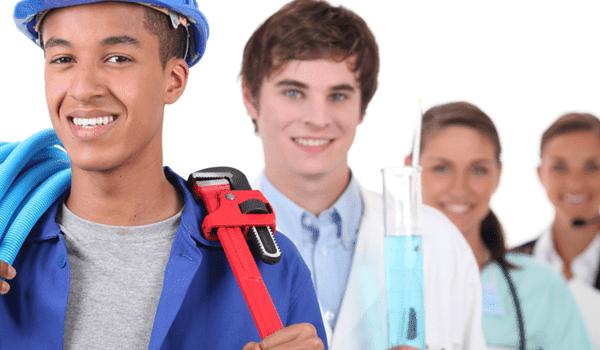 Thị trường xuất khẩu lao động Canada 2020