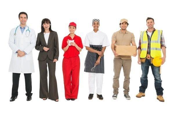 xuất khẩu lao động Úc lương bao nhiêu