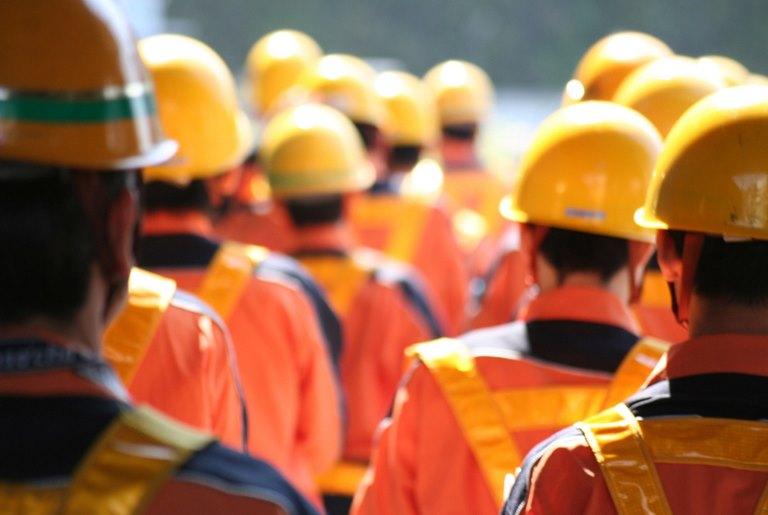 điều kiện sức khỏe xuất khẩu lao động canada
