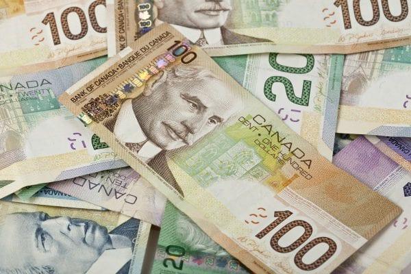 xuất khẩu lao đông canada bao nhiêu tiền