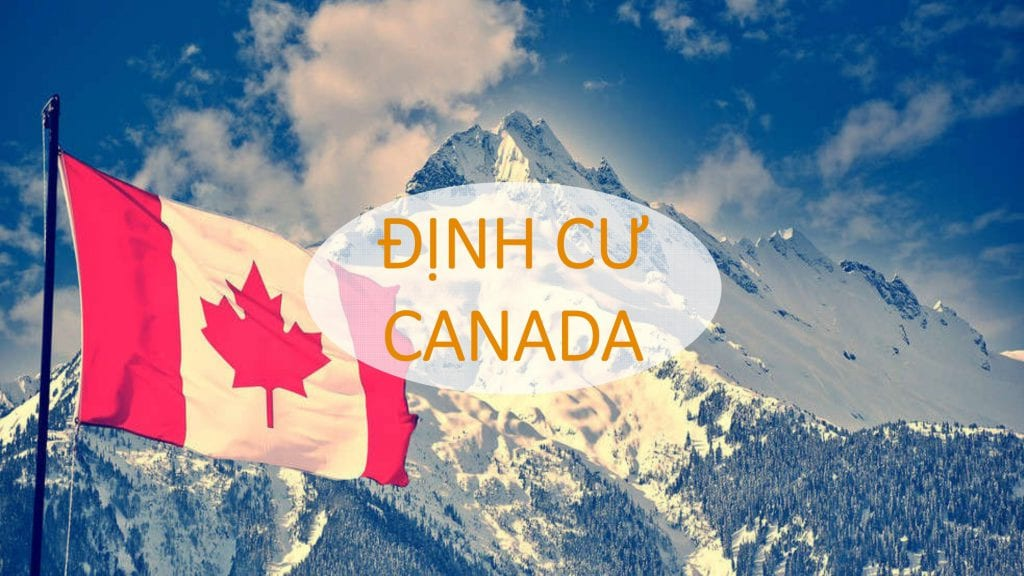 tư vấn định cư Canada