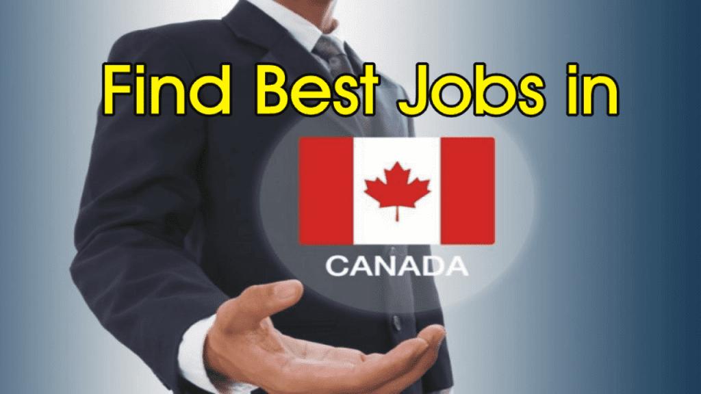 Lao động trung học phổ thông Canada