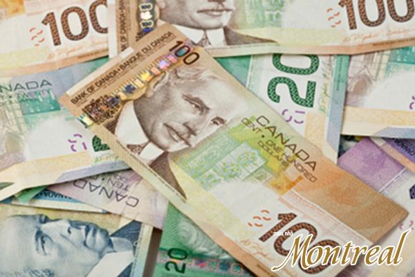 nhà ở montreal, mua nhà ở montreal, giá nhà ở montreal, mua nhà ở montreal canada, giá nhà ở montreal canada