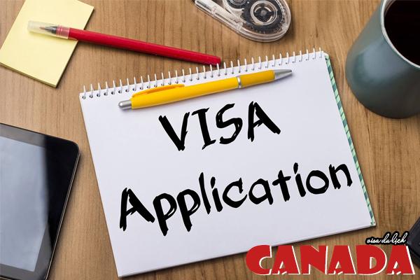 visa du lịch canada, xin visa du lịch canada, làm visa du lịch canada, xin visa du lịch canada mất bao lâu, kinh nghiệm xin visa du lịch canada, visa du lịch canada được ở lại bao lâu, thời gian xét visa du lịch canada, xin visa đi du lịch canada, thủ tục xin visa đi du lịch canada, cách gia hạn visa du lịch canada, lệ phí visa du lịch canada, phỏng vấn visa du lịch canada, thời hạn của visa du lịch canada, gia hạn visa du lịch canada, xin visa du lịch canada có khó không, visa du lịch canada nhiều lần, visa du lich canada duoc o bao lau, visa du lịch canada được bao lâu, thời gian xét duyệt visa du lịch canada, visa du lịch canada bao lâu, visa du lịch canada có thời hạn bao lâu, visa du lich canada duoc bao lau, visa du lịch canada có mấy loại, thời gian xin visa du lịch canada, thời gian cấp visa du lịch canada