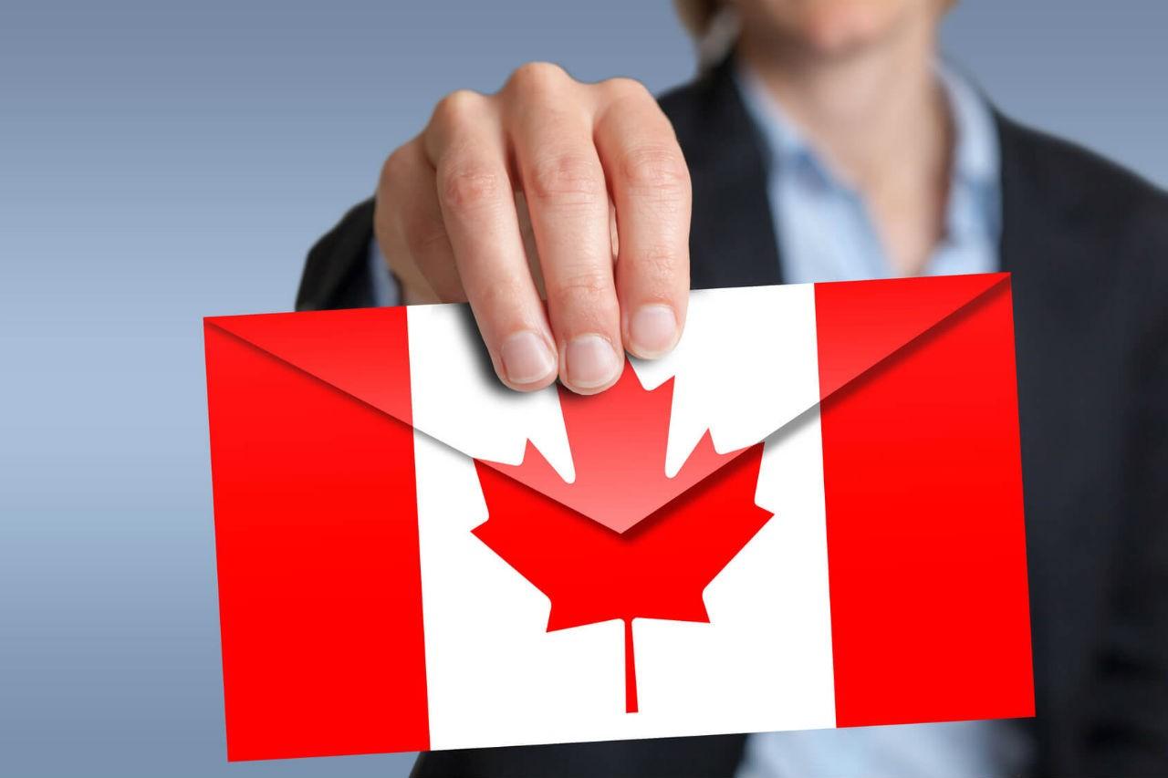 Du học Canada định cư