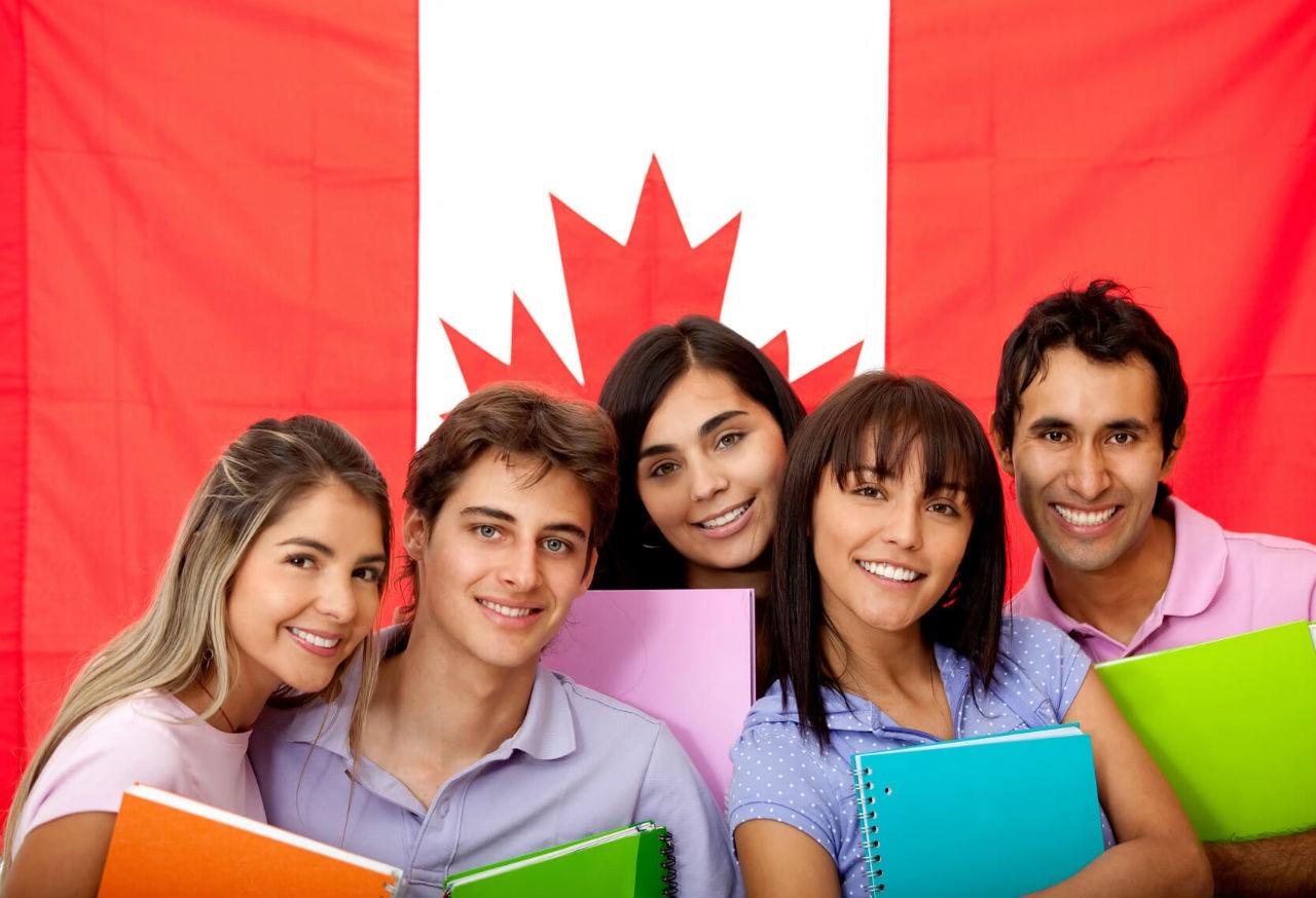 Du học Canada vừa học vừa làm