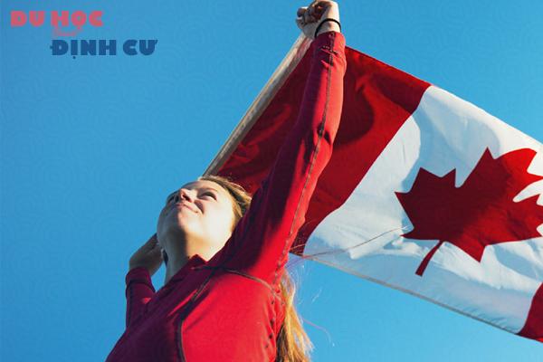 du học định cư canada, định cư canada diện du học, du học định cư canada 2020, du học canada ngành nào dễ định cư, du học canada và cơ hội định cư, du học định cư tại canada, du học nghề canada và định cư, định cư canada theo diện du học, định cư canada bằng con đường du học, du học và định cư tại canada, du học và định cư canada, du học sinh muốn định cư tại canada, chính sách du học định cư canada