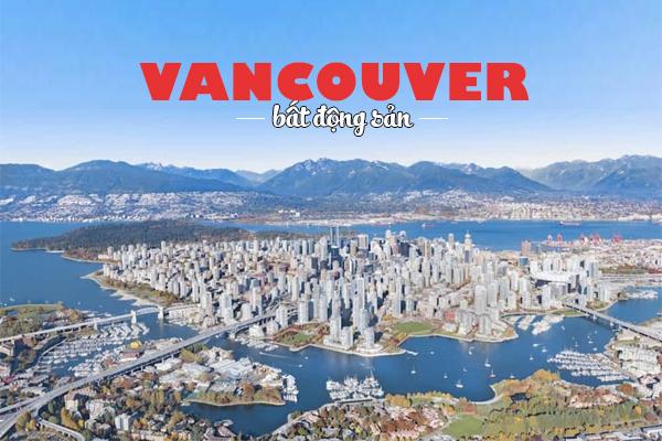 giá nhà ở vancouver canada, mua nhà ở vancouver canada, bán nhà ở vancouver canada, giá nhà ở vancouver, thuê nhà ở vancouver canada, mua nhà ở vancouver, bán nhà vancouver, nhà ở vancouver, giá nhà vancouver