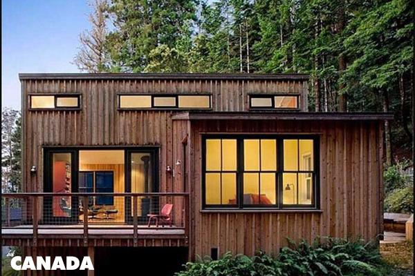 nhà canada, mua nhà ở canada, nhà ở canada, nhà trọ canada, mua nhà canada, thuê nhà ở canada, mua nhà tại canada, chuyển tiền mua nhà canada, mua nhà canada để định cư, mua nhà ở canada bao nhiêu tiền, mua nhà bên canada, bán nhà canada