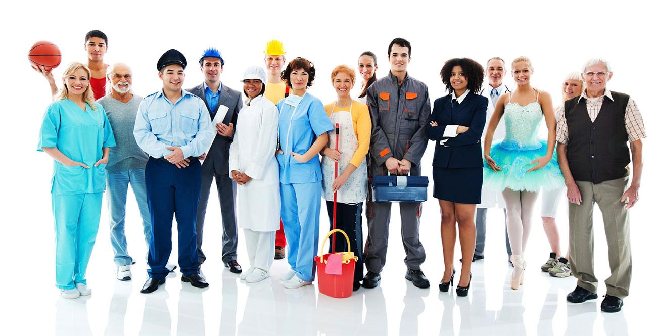 Xuất khẩu lao động Canada năm 2020