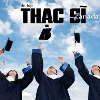 du học thạc sĩ canada, du học thạc sĩ canada cần những gì, điều kiện du học thạc sĩ canada, chi phí du học thạc sĩ tại canada, du học thạc sĩ tại canada, học thạc sĩ ở canada, tư vấn du học thạc sĩ canada, điều kiện du học thạc sĩ tại canada, du học thạc sĩ ở canada, chi phí du học thạc sĩ canada