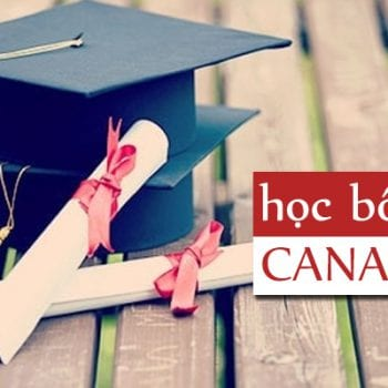 học bổng canada, học bổng du học canada, học bổng toàn phần canada, học bổng chính phủ canada, xin học bổng canada, săn học bổng canada, học bổng du hoc canada, điều kiện xin học bổng canada, học bổng đi canada, học bổng trung học canada, học bổng ở canada, xin học bổng ở canada, kinh nghiệm xin học bổng canada, cách lấy học bổng canada, kinh nghiệm săn học bổng canada, học bổng canada toàn phần