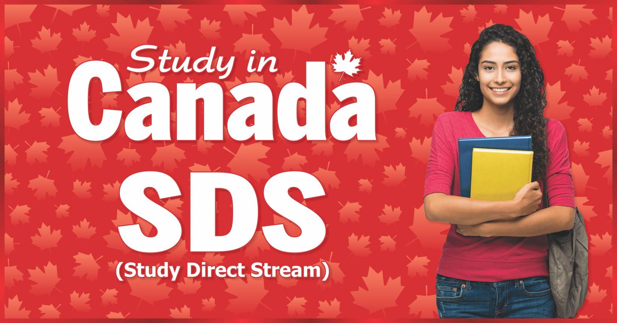 kinh nghiệm chứng minh tài chính du học canada
