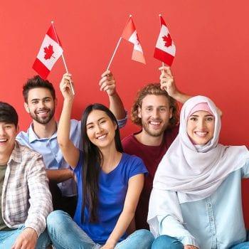 trung tâm tư vấn du học canada