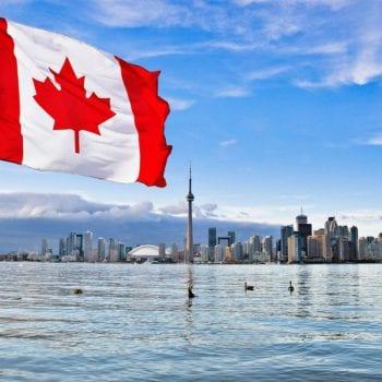 Du học và định cư Canada