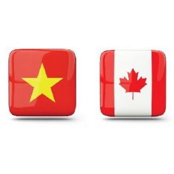 các trường đại học liên kết với Canada