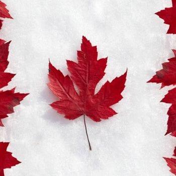 du học sau đại học Canada