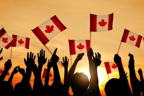 thủ tục du học Canada