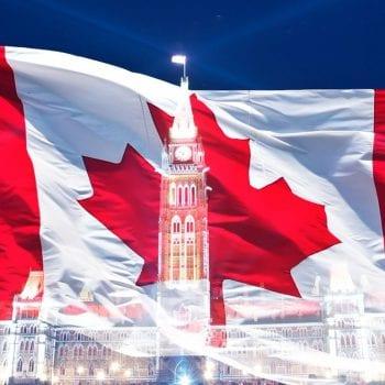 Đầu tư bất động sản Canada