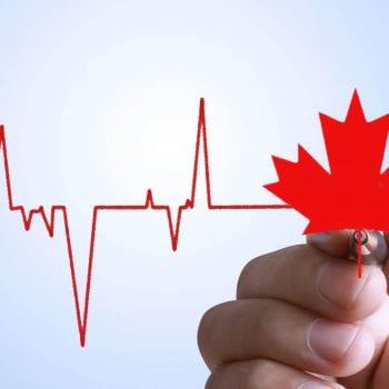 Định cư Canada theo diện đầu tư