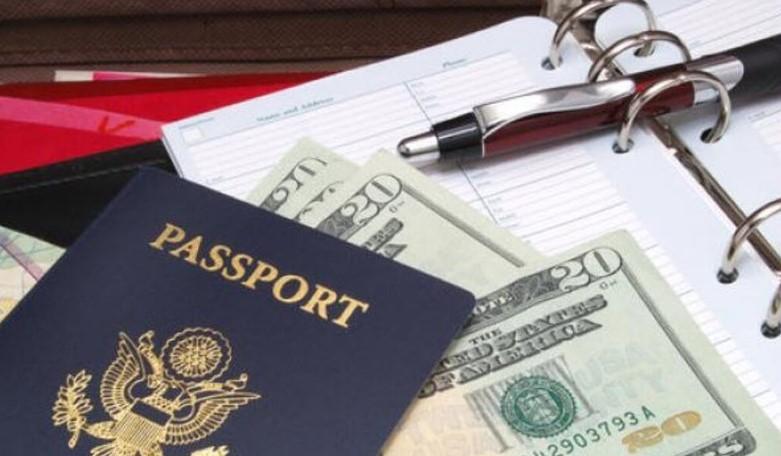 Kinh nghiệm xin Visa đi công tác Canada