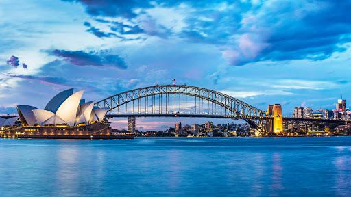 Xuất khẩu lao động Úc cần gì?
