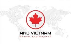 ANB Việt Nam - Công ty XKLĐ Úc uy tín chuẩn 5 sao