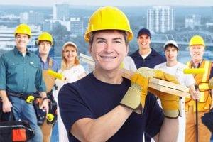 Ngành nghề lao động cao phù hợp cho người lao động có trình độ chuyên môn