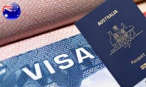 Chuẩn bị hồ sơ thật tốt để xin visa