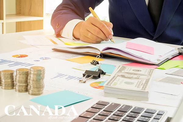 định cư canada diện đầu tư, điều kiện định cư canada diện đầu tư, nhập cư canada diện đầu tư, tư vấn định cư canada diện đầu tư, đi canada theo diện đầu tư, định cư đầu tư canada, dau tu dinh cu canada, đầu tư định cư tại canada