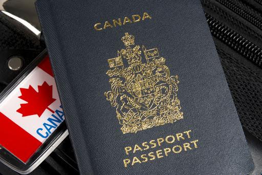 thủ tục xin visa lao động