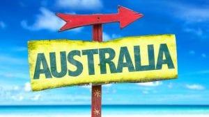 Chuẩn bị thủ tục xuất khẩu lao động Úc cần làm những gì?