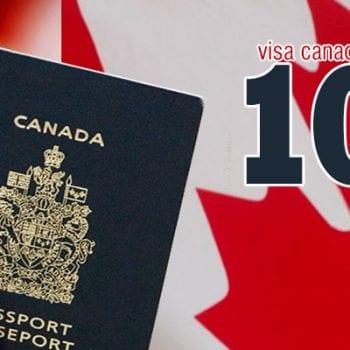 visa 10 năm canada, visa canada 10 năm được ở lại canada bao lâu, xin visa canada 10 năm, làm visa canada 10 năm, visa canada 10 năm, visa du lịch canada 10 năm, làm visa canada 10 năm, xin visa canada 10 năm, thủ tục xin visa canada 10 năm, thủ tục xin cấp visa canada 10 năm, dịch vụ xin visa canada 10 năm, điều kiện xin visa canada 10 năm