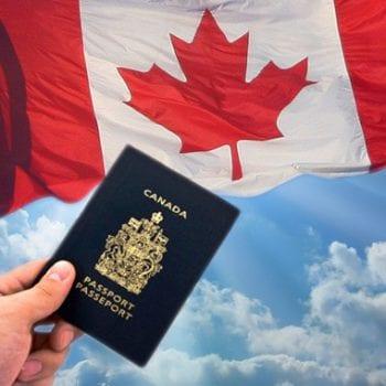 Xin visa đầu tư Canada dễ hay khó