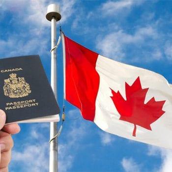 4 bước xin visa định cư canada diện đầu tư NHANH NHẤT