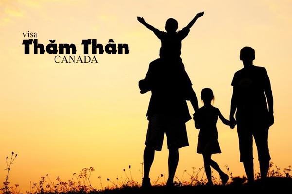 visa thăm thân canada, visa canada thăm thân, sang canada thăm người thân. thủ tục xin visa thăm thân canada, thăm thân canada, xin visa thăm thân canada, thư mời thăm thân nhân canada, xin visa thăm thân nhân canada