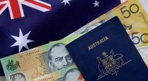 Chuẩn bị đầy đủ hồ sơ giúp tăng tỷ lệ đậu visa lao động Úc