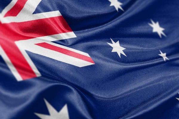 Xuất khẩu lao động Úc có bằng đại học