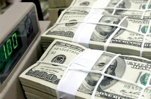 Người lao động cần chuẩn bị khoản tiền lớn để chi trả phí xin visa