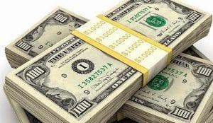 Toàn bộ chi phí liên quan đến nước ngoài sẽ được tính bằng tiền USD